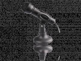 Maitai Mikrofon m/ Holder