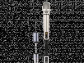 K6 Mikrofon