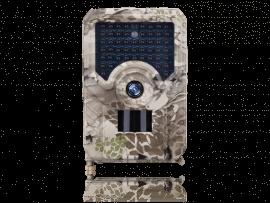 Fuld HD IP56 Vandtæt Jagtkamera