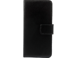 iPhone 6 / 6S Flip Cover / Pung