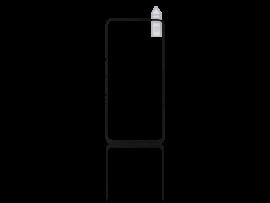 Buet Hærdet Beskyttelsesglas til Huawei P Smart Z