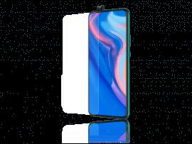 Hærdet Beskyttelsesglas til Huawei P Smart Z