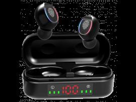 V8 In-Ear Bluetooth Headset