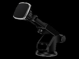 Universel 360° Magnestisk Mobilholder