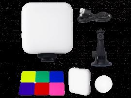 Mini LED Fotolys