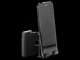 Smartphone Holder til Computer