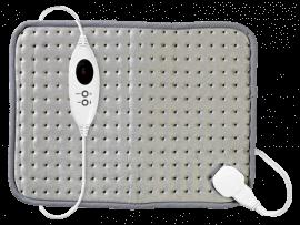 Elektrisk Varmepude - 32 x 42cm