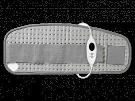 Elektrisk Varmepude - 28 x 69cm