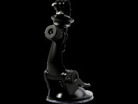 Sugekop mount til GoPro