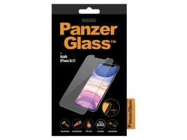 PanzerGlass til iPhone 11