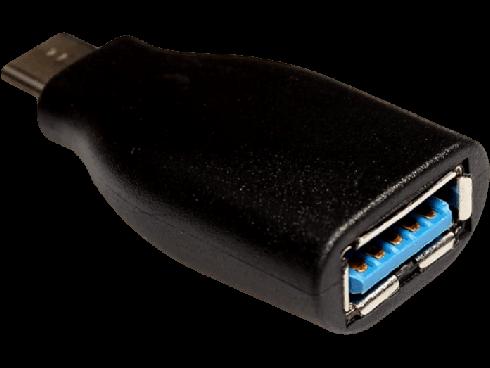 USB-C / 3.1 til USB 3.0 adapter