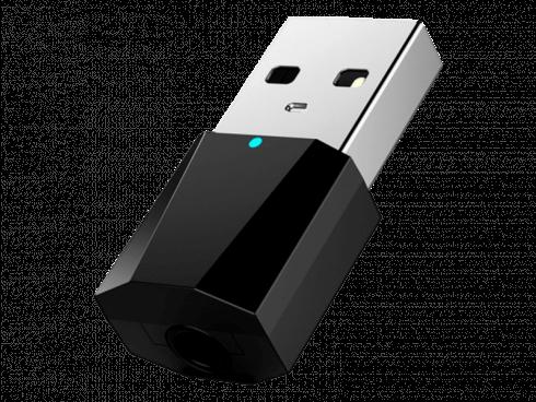 USB Bluetooth Transmitter til fx. TV & Headsets