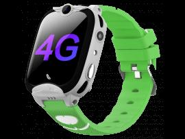 T06 4G Smartwatch til Børn