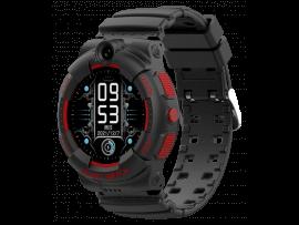 Y1 Smartwatch til Børn m. 4G & Kamera