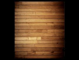 60 x 40cm Flat Lay Baggrund m. Egeplanker