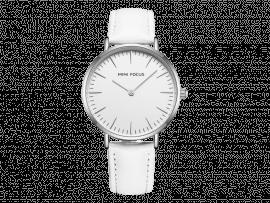 Megir Mini Focus MF0318L Hvid