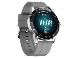 S11 Smartwatch