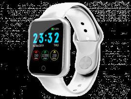 LD13 Smartwatch - Hvid