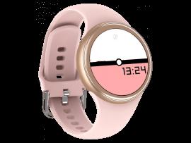 J2 Smartwatch