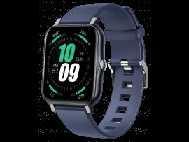 S80 Smartwatch