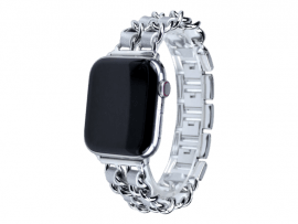 Sacho rem til Apple Watch Series 1 / 2 / 3 / 4 / 5 42 mm & 44 mm