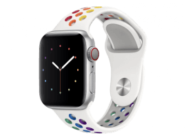 Taico rem til Apple Watch 1/2/3/4/5 38 mm & 40 mm
