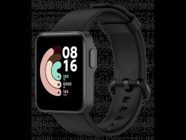 Silikone Rem til Xiaomi Mi Watch Lite
