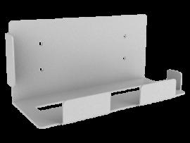 PlayStation 5 Vægbeslag / Wall Mount