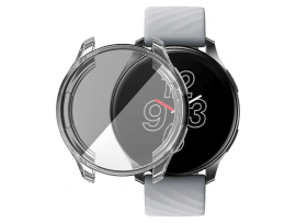 TPU Cover til OnePlus Watch