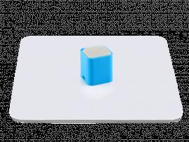 40cm Fotoplade