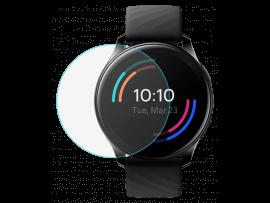 Beskyttelsesfilm til OnePlus Watch