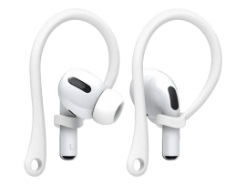 Ørekroge til Apple AirPods Pro