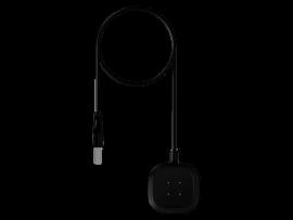 Oplader kabel til Fitbit Versa 3 / Sense