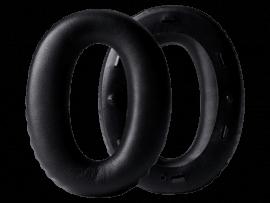 Ørepuder til Sony MDR-1000X / WH-1000XM2