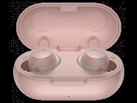T22 In-Ear Bluetooth Headset
