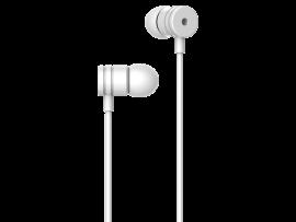 Letang In-Ear Headset