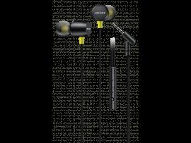 AWEI L5 In-Ear Headset m. Mikrofon