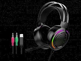 Hydra 7.1 Gaming Headset