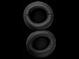 Ørepuder til Beats Solo Pro
