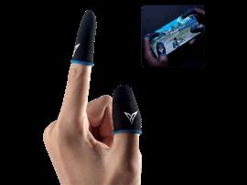 Prefire Finger Sleeves