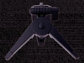 Mini Tripod til Kamera & GoPro