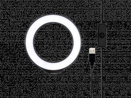 12cm Mini Ringlys