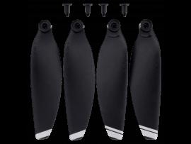 2 Propeller til DJI Mavic Mini