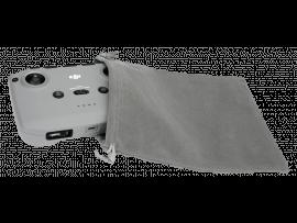 Flannel Opbevaringspose til DJI Mavic Air 2