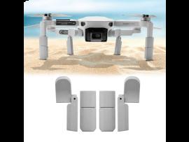 Forhøjet Landingsstel til DJI Mavic Mini