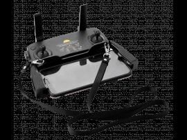 Lanyard Controller Halsrem til DJI Mavic Mini / Mavic 2 / Mavic Pro / Air