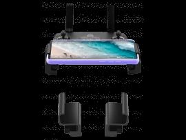 Large Controller Mount til DJI Mavic 2 Pro / 2 Zoom / Mini / Pro / Air