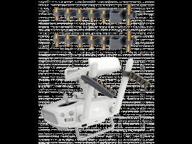 Signal Booster til DJI Mavic Air / 2 Pro / Mini / Pro