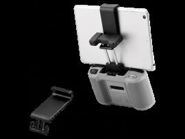 Tablet Holder til DJI Mavic Air 2 Controller