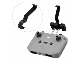 Tablet Holder til DJI Mini 2 Drone Controller